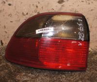 Фонарь Opel Omega B Артикул 50889258 - Фото #1