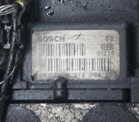 Модуль ABS Opel Omega B Артикул 51076659 - Фото #2