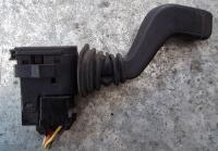 Переключатель поворотов Opel Omega B Артикул 51163555 - Фото #1
