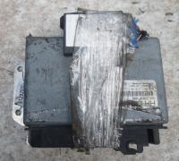 Блок управления Opel Omega B Артикул 51292532 - Фото #1