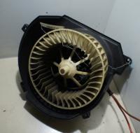 Двигатель отопителя (моторчик печки) Opel Omega B Артикул 51336601 - Фото #1