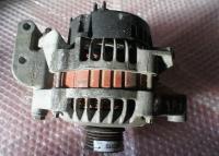 Генератор Opel Omega B Артикул 51419227 - Фото #1