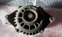 Генератор Opel Omega B Артикул 51419227 - Фото #2