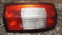 Фонарь Opel Omega B Артикул 51582711 - Фото #1
