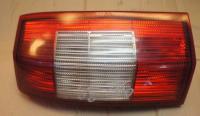 Фонарь Opel Omega B Артикул 51654677 - Фото #1