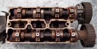 Распредвал Opel Omega B Артикул 900086257 - Фото #1