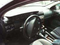 Opel Omega B Разборочный номер 44859 #3