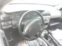 Opel Omega B Разборочный номер L3843 #4