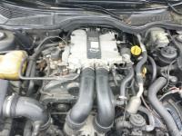 Opel Omega B Разборочный номер L3845 #3
