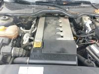 Opel Omega B Разборочный номер 45638 #3