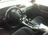 Opel Omega B Разборочный номер Z2524 #3