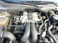Opel Omega B Разборочный номер L4090 #3