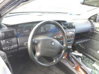 Opel Omega B Разборочный номер L4090 #4
