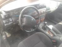 Opel Omega B Разборочный номер L4165 #3