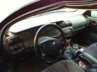 Opel Omega B Разборочный номер 46406 #3