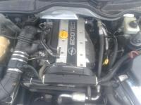 Opel Omega B Разборочный номер 46441 #4