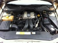 Opel Omega B Разборочный номер Z2736 #4