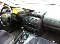 Opel Omega B Разборочный номер X8952 #3