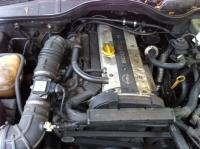 Opel Omega B Разборочный номер X8952 #4