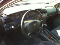 Opel Omega B Разборочный номер X8979 #3