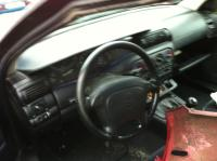 Opel Omega B Разборочный номер X8998 #3