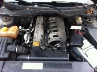 Opel Omega B Разборочный номер 47355 #4