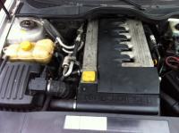 Opel Omega B Разборочный номер X9039 #4