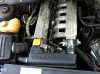 Opel Omega B Разборочный номер 47361 #4