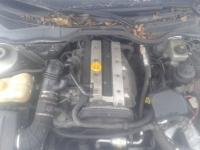 Opel Omega B Разборочный номер L4461 #4