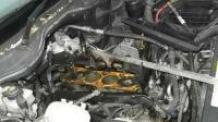 Opel Omega B Разборочный номер W8506 #5