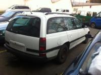 Opel Omega B Разборочный номер 48048 #2