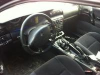 Opel Omega B Разборочный номер 48048 #3