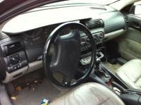 Opel Omega B Разборочный номер X9194 #3