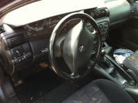 Opel Omega B Разборочный номер X9257 #3
