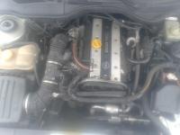 Opel Omega B Разборочный номер 48526 #4