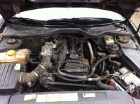 Opel Omega B Разборочный номер 48705 #4