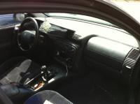 Opel Omega B Разборочный номер X9397 #3