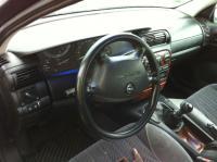 Opel Omega B Разборочный номер X9411 #3