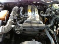 Opel Omega B Разборочный номер X9436 #4