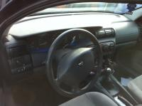 Opel Omega B Разборочный номер X9551 #3