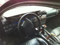 Opel Omega B Разборочный номер X9578 #3