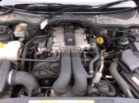 Opel Omega B Разборочный номер B2437 #4