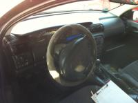 Opel Omega B Разборочный номер X9628 #3