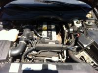 Opel Omega B Разборочный номер Z3392 #4