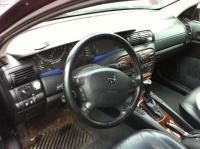 Opel Omega B Разборочный номер 50472 #3
