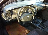 Opel Omega B Разборочный номер X9712 #3