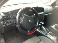 Opel Omega B Разборочный номер L5221 #3