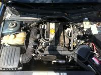 Opel Omega B Разборочный номер 50649 #4