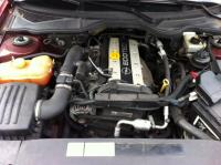 Opel Omega B Разборочный номер 50697 #4
