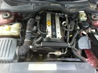 Opel Omega B Разборочный номер 50824 #4